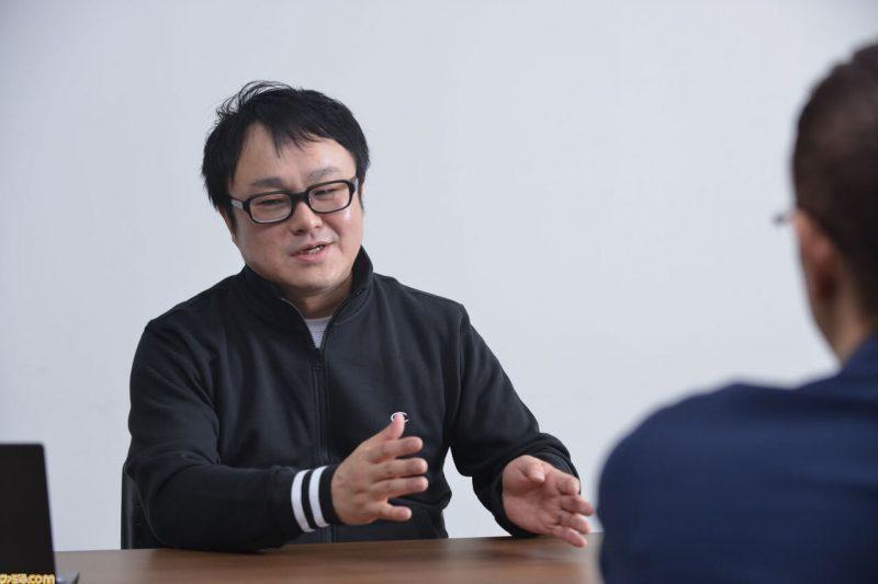 Kenichiro Takaki Dafunda Otaku