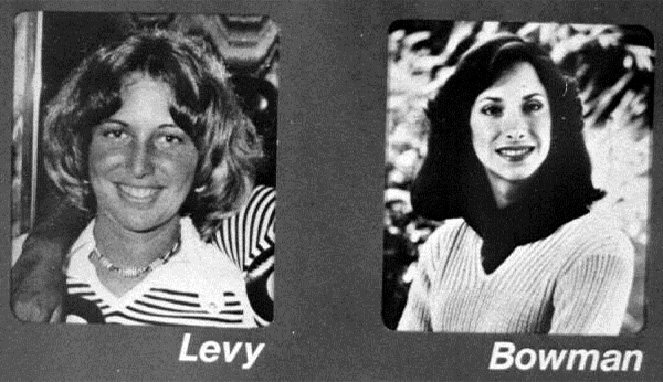 Kisah Ted Bundy, Psikopat Ganteng Pengoleksi Penggalan Kepala Wanita Wanita Cantik! Cinta Pertama