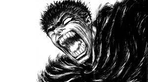 Latihan Paling Gila Di Anime DafundaOtaku 6