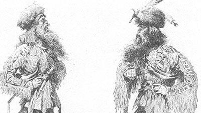 Menakutkan! Inilah 10 Psikopat Paling Sadis Di Dunia Sepanjang Sejarah! 1