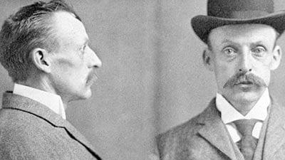 Menakutkan! Inilah 10 Psikopat Paling Sadis Di Dunia Sepanjang Sejarah! Albert Fish