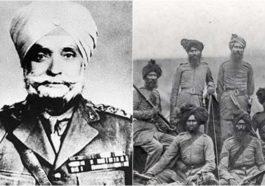 Mengenal Pertempuran Saragarhi, Ketika 21 Orang Mengalahkan 10 Ribu Pasukan Perang! Dafunda Gokil