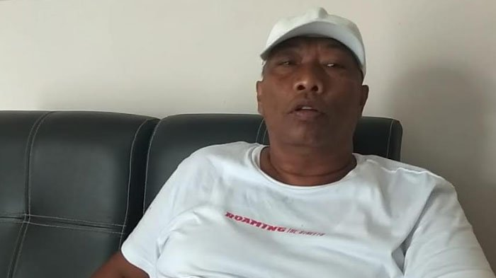 Mengenal Sosok Raja Sengon, Pria Tajir Melintir Yang Viral Karena Video Uang 16 Kontainer! 1