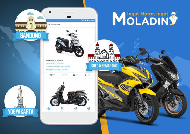 Moladin 1