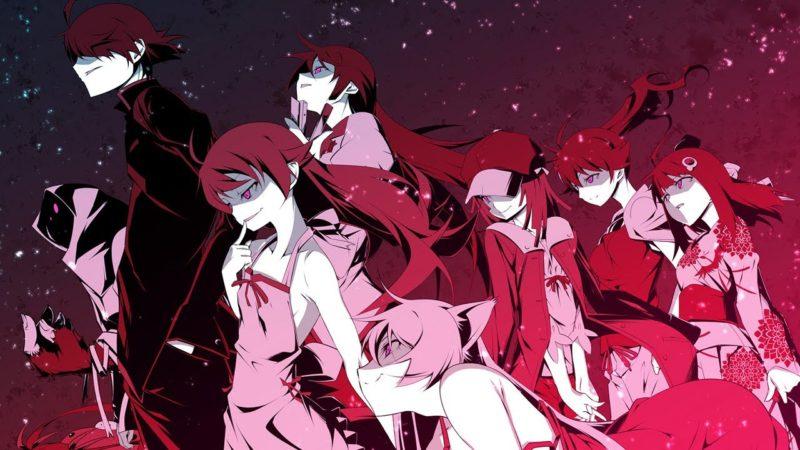 Momen Paling Mengerikan Di Anime DafundaOtaku 3