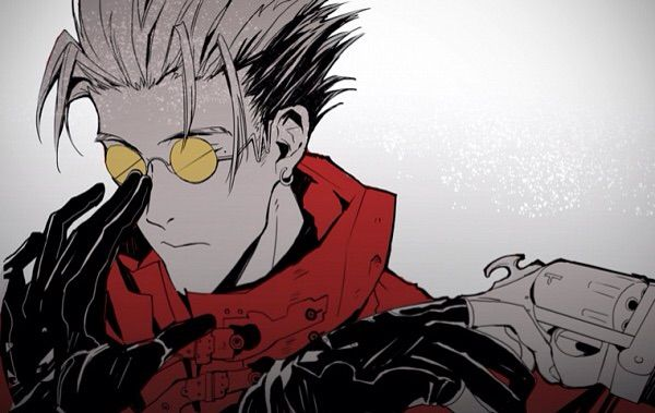 Nama Karakter Anime Yang Paling Sulit Dihafalkan Dafunda Otaku