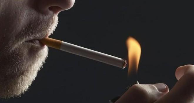 Negara Perokok Terbanyak Di Dunia 5