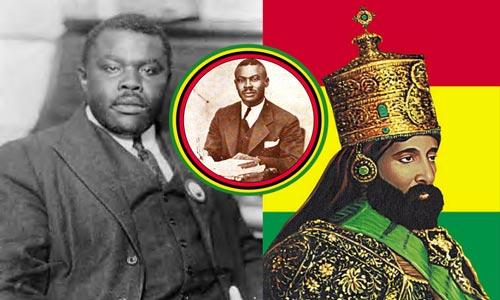 Ngakk Masuk Akal, Inilah 10 Agama Baru Yang Paling Aneh Di Dunia! Rastafarianisme