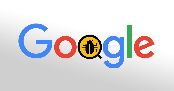 Nosa Asal Bukir Dapatkan 111 Juta Rupiah Karena Temukan Bug Google Dafunda Tekno