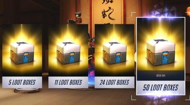 Overwatch LootBox 640x353