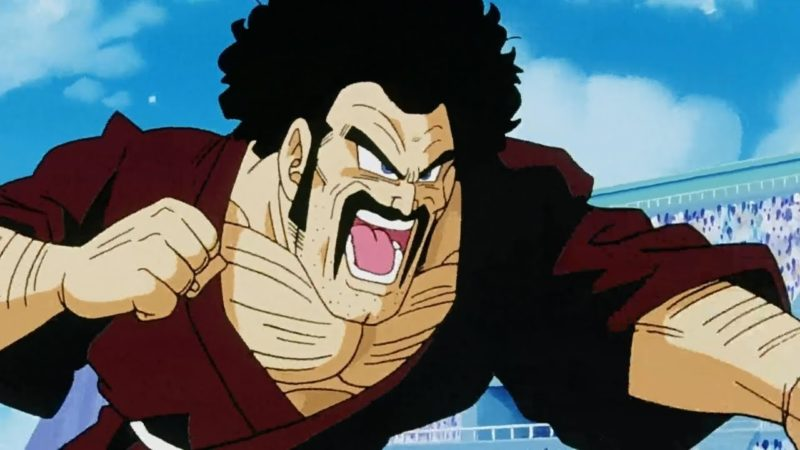 Pahlawan Palsu Di Anime By Dafunda Otaku 2
