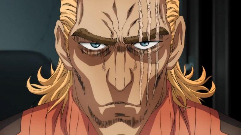 Pahlawan Palsu Di Anime By Dafunda Otaku 3