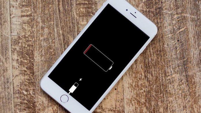 Penyebab Baterai HP Cepat Habis Dan Cara Hemat Baterai By Dafunda Tekno