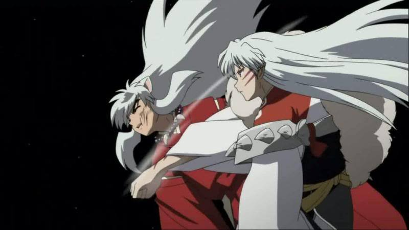 Persaingan Terbaik Di Anime 3