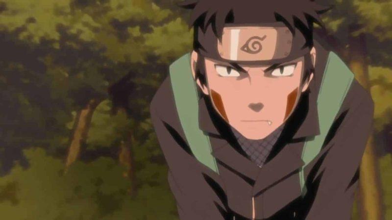 Pertarungan Terbaik Naruto Dafunda Otaku