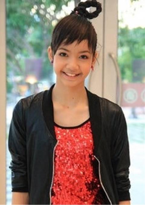 Perubahan Lisa Blackpink Dulu Dan Sekarang, Lisa Operasi Plastik Dafunda Otaku