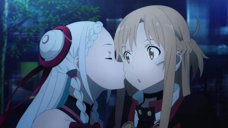 Rekomendasi Anime Couple Terbaik Dafunda Otaku