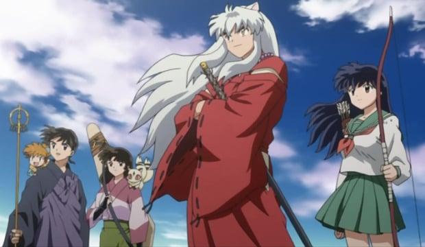 Rekomendasi Anime Klasik Terbaik Dafunda Otaku