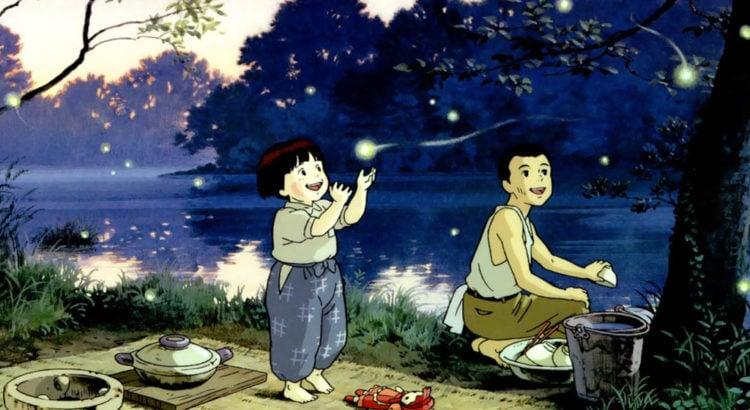 Rekomendasi Anime Movie Terbaik Sepanjang Masa! Dafunda Otaku