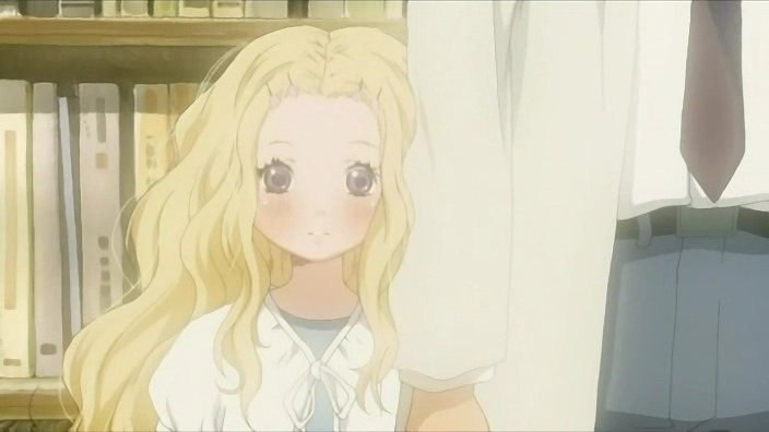 Rekomendasi Anime NTR Terbaik Dafunda Otaku