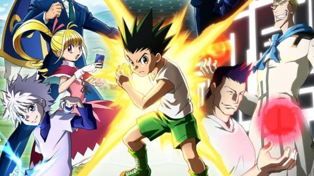 Rekomendasi Anime Old Terbaik Dafunda Otaku