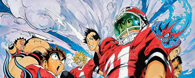 Rekomendasi Anime Sport Terbaik Dafunda Otaku