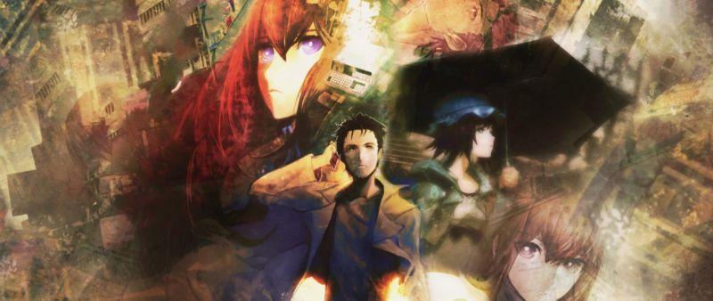 Rekomendasi Anime Terbaik Dafunda Otaku