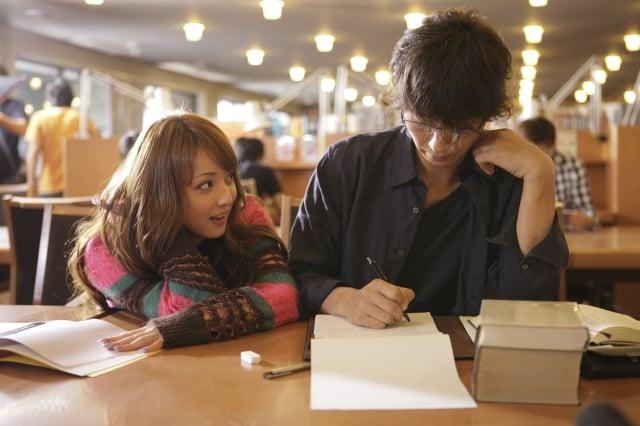 Rekomendasi Film Jepang Terbaik Dafunda Otaku