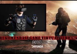 Rekomendasi Game Virtual Terbaik