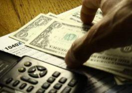 Rencana Keuangan Bisnis