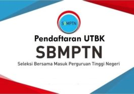 SBMPTN 2019 Thumbnail Min