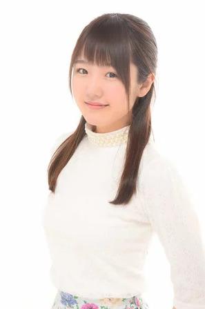 Seiyuu Baru Kemono Friends By Dafunda Otaku