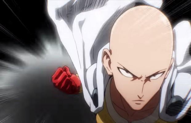 Serangan Jitu Paling Mematikan Yang Ada Di Anime DafundaOtaku 2