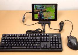 Smartphone Laptop Min