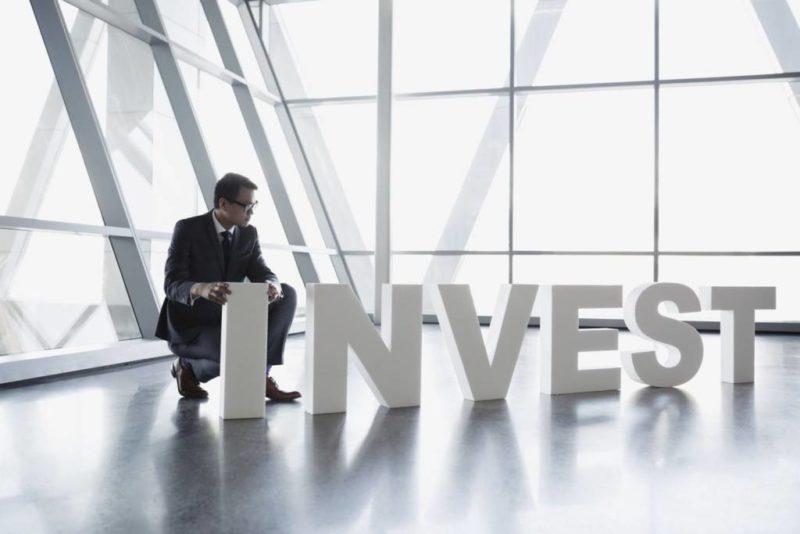 Startup Invest Min