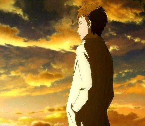 Sultan Di Anime, Karakter Terkaya Di Anime Dafunda Otaku