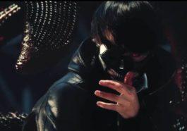 Tokyo Ghoul Live Action 2 Dafunda Otaku