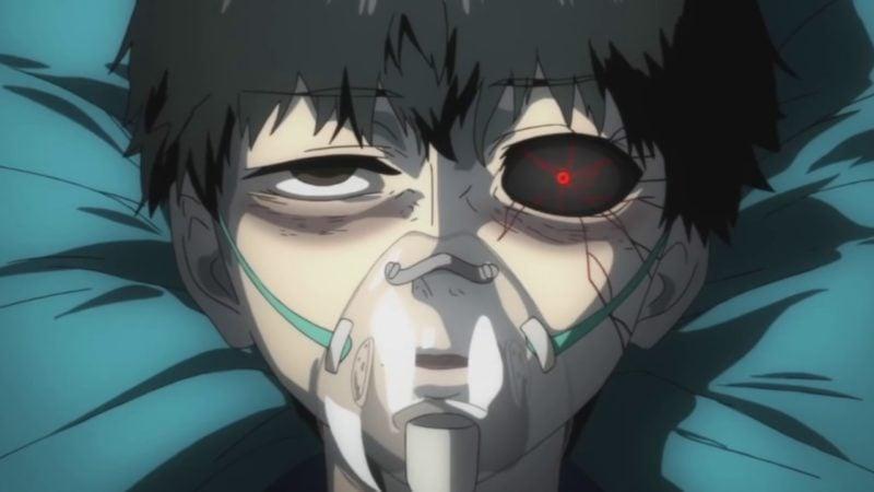 Transformasi Paling Mengerikan Di Anime DafundaOtaku 3