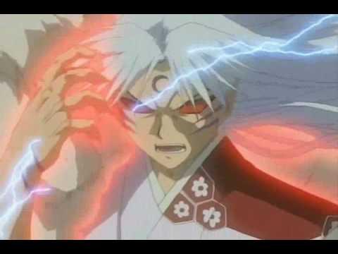 Transformasi Paling Mengerikan Di Anime DafundaOtaku 4
