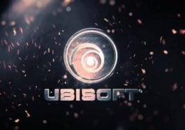 Vivendi Menyerah, Tencent Resmi Beli Saham Ubisoft! Dafunda Tekno