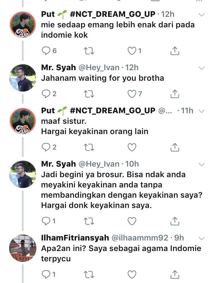 Waduh, Ternyata Pemicu Perang Dunia Ke 3 Ada Di Indonesia Loh! 1