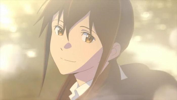 Waifu Yang Meninggal Di Anime Dafunda Otaku