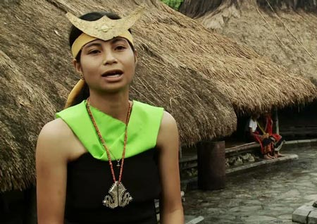 Wajib Tahu! Inilah 7 Agama Asli Di Indonesia Yang Tidak Pernah Diakui, Kenapa Marapu