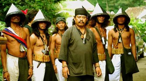 Wajib Tahu! Inilah 7 Agama Asli Di Indonesia Yang Tidak Pernah Diakui, Kenapa Modral