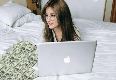 Web Sumber Uang Di Internet