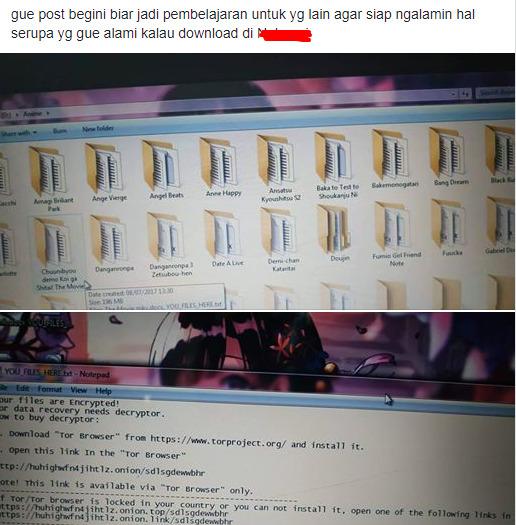 Wibu Hentai 2