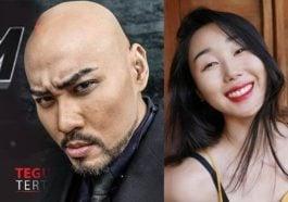 Youtuber Korea Kritik Acara Hitam Putih, Deddy Corbuzier Jangan Harap Saya Minta Maaf! Dafunda Gokil