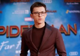 Ac04 JUL Movies Tom Holland01
