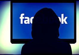 Akun Facebook Dibobol Hacker