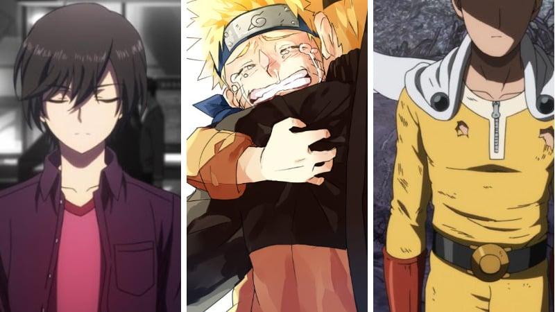 Anime Mirip Boku No Hero Academia! Dafunda Otaku